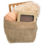 Muscle Soothing Gift Basket