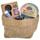 Chakra Gift Basket