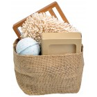 Cold Relief Gift Basket