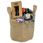 Lavender Jewerly Gift Basket