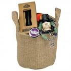 Protect Jewerly Gift Basket