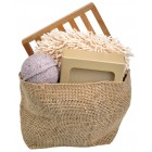 Kids Peace & Calm Soap Gift Basket