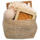 Patchouli Gift Basket