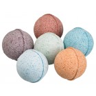 Bath Bombs Blends