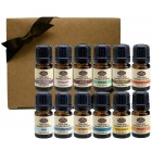 Starter BLEND Gift Set 5ml Bottles