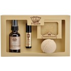 Protection Wellness Kit (Comparable to Young Living's Thieves & DoTerra's ON GUARD blend)*