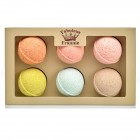 Bath Bombs Single Scents