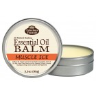 Muscle Ice Healing Balm 3.5oz