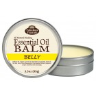 Belly Healing Balm 3.5oz