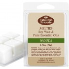 Woods 100% Pure & Natural Soy Meltie 2.75 oz