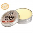 Beard Balm 3.5oz - Fire Spice
