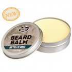 Beard Balm 3.5oz - Metallic Mint