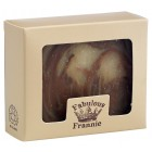 Protect All Natural Bar Soap 4oz (Comparable to Young Living's Thieves & DoTerra's ON GUARD blend)*