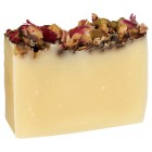 Rose All Natural Bar Soap 4oz