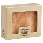 Fruit Fusion All Natural Bar Soap 4oz