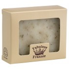 Lavender Natural Herbal Bar Soap 4 oz