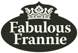 Fabulous Frannie
